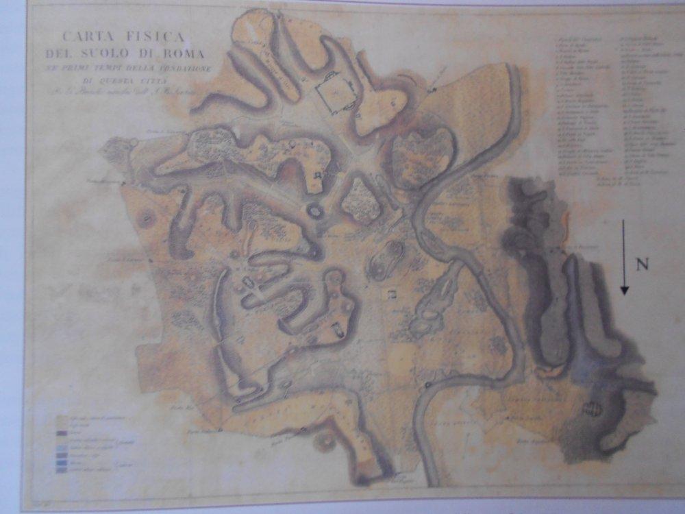 Pianta territorio di Roma.JPG