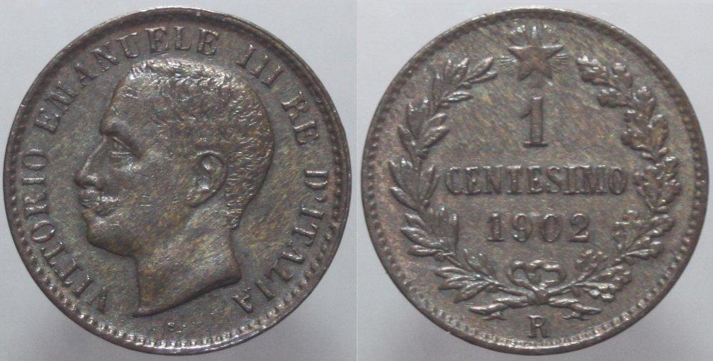 1 centesimo 1902.JPG