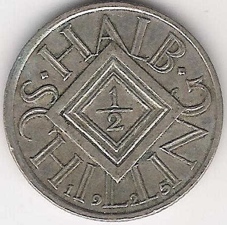Austria 0,5 Schilling 1925 - A.jpg