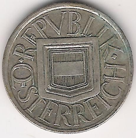 Austria 0,5 Schilling 1925 - B.jpg