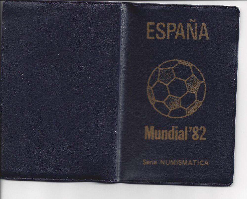 Spagna '820001.jpg