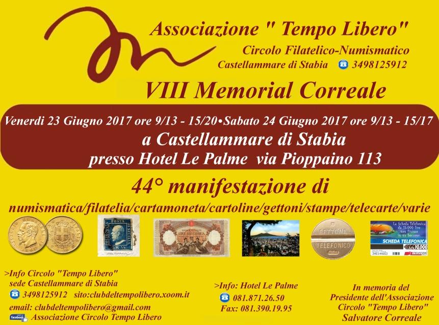 Banner VIII Memorial Correale.jpg