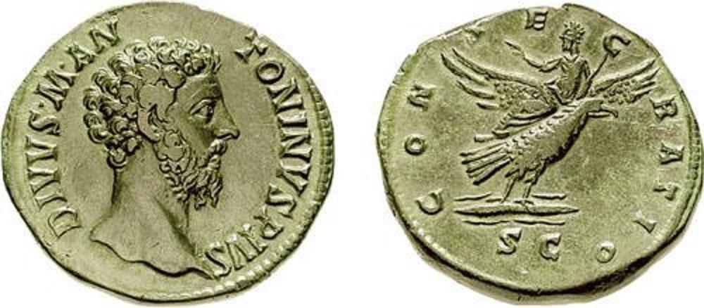 Apoteosi di Marco Aurelio , RIC660.jpg
