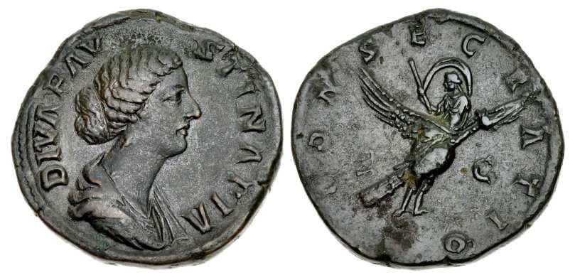 Apoteosi di Faustina II , RIC1702.jpg