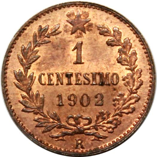 1 Centesimo 1902 Valore R1 copia.JPG