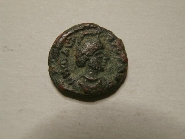 monete da identificare 014.JPG
