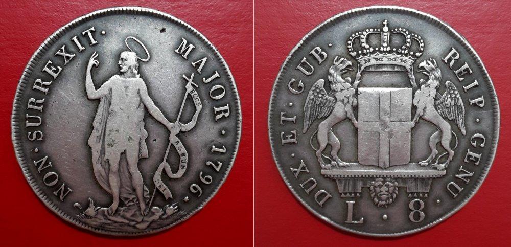 _1796 Genova 8 Lire.jpg