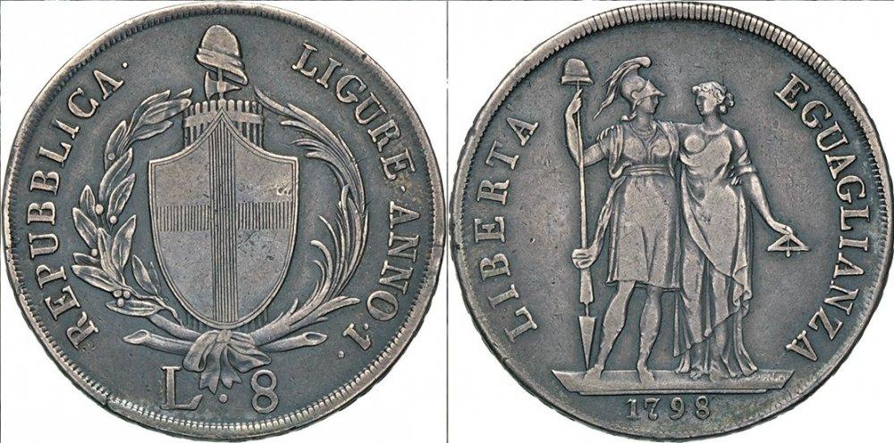 _1798 Genova 8 Lire Rep_Ligure.jpg