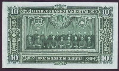 10 Litu 1938.jpg