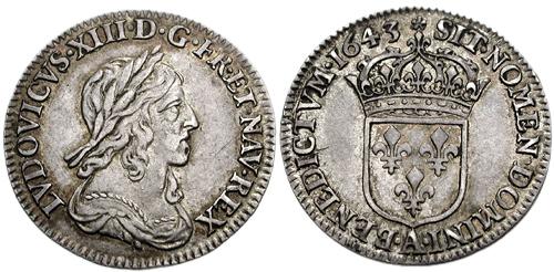 Louis_XIII_douzieme_d'ecu.jpg