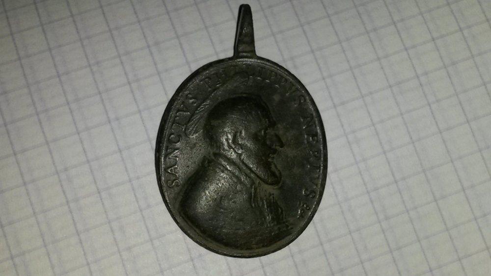 медальон 1.jpg