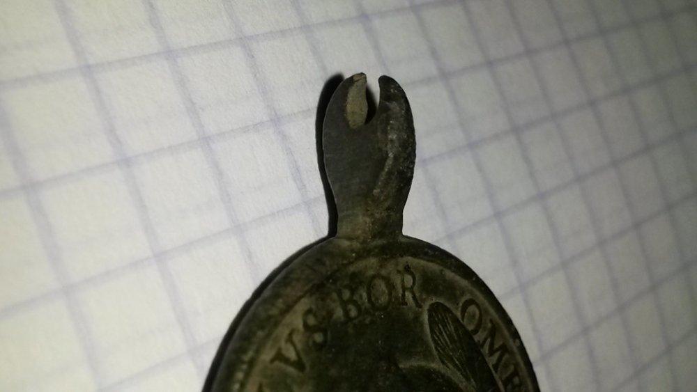 медальон 3.jpg