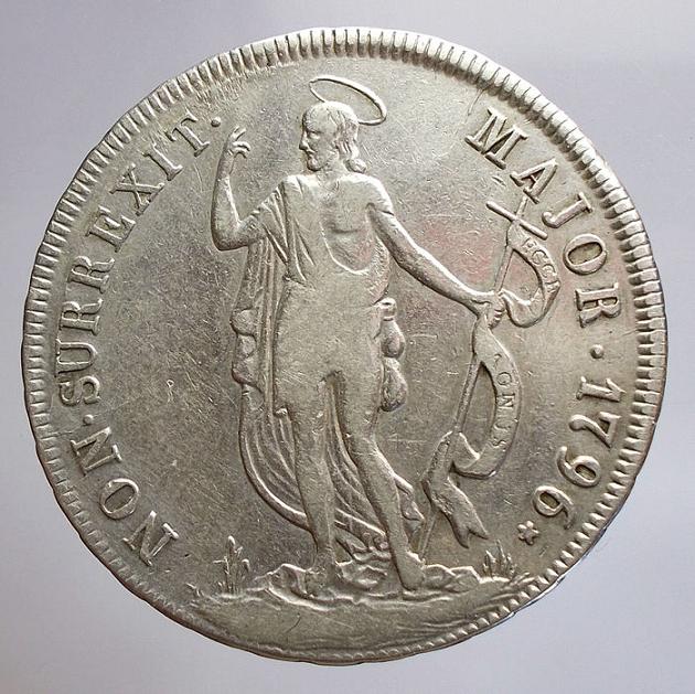 4 lire genova 1796 rov.png
