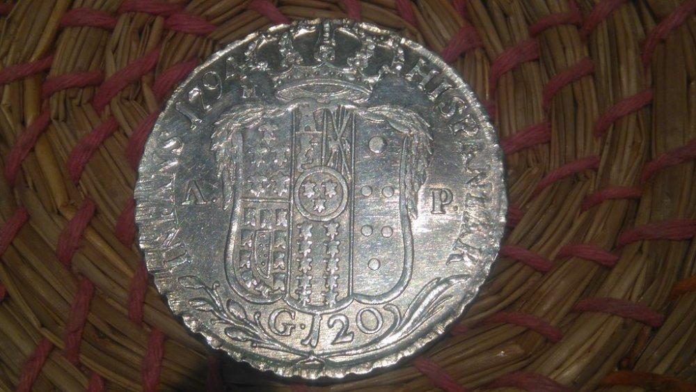 1794 Napoli Piastra 6° tipo R SPL+.JPG