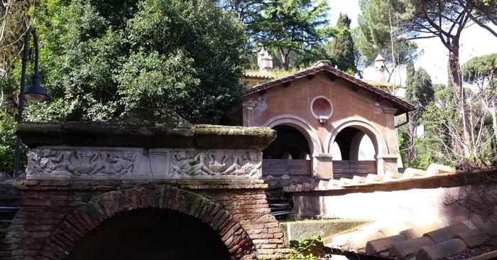 Ruderi della Villa di Cilone.jpg