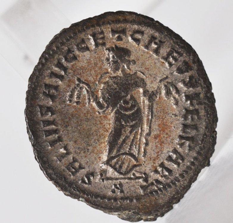 006_Follis di Diocleziano.jpg