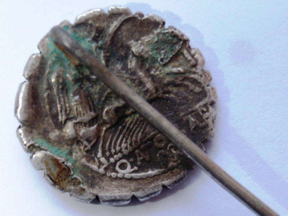 denario 014.JPG