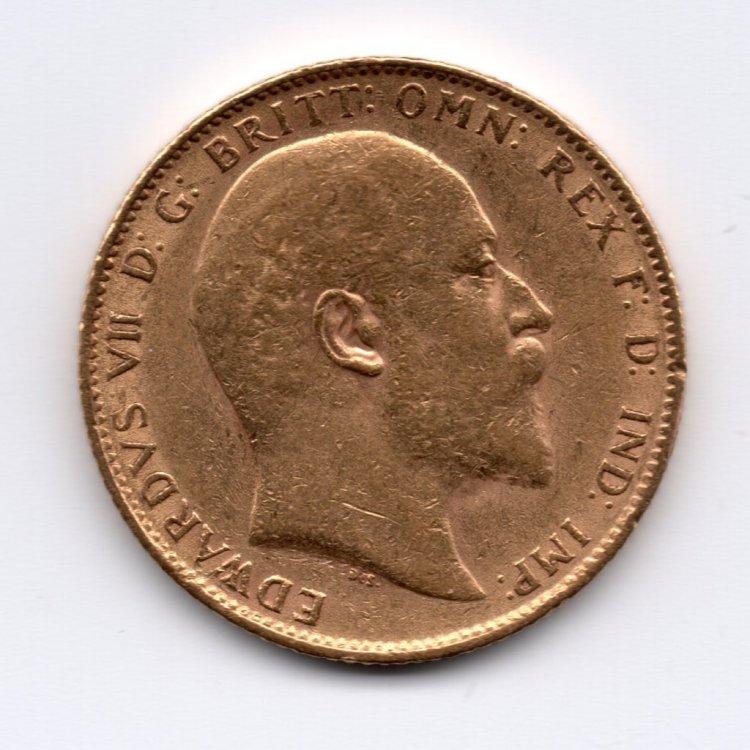 1903 f (FILEminimizer).jpg