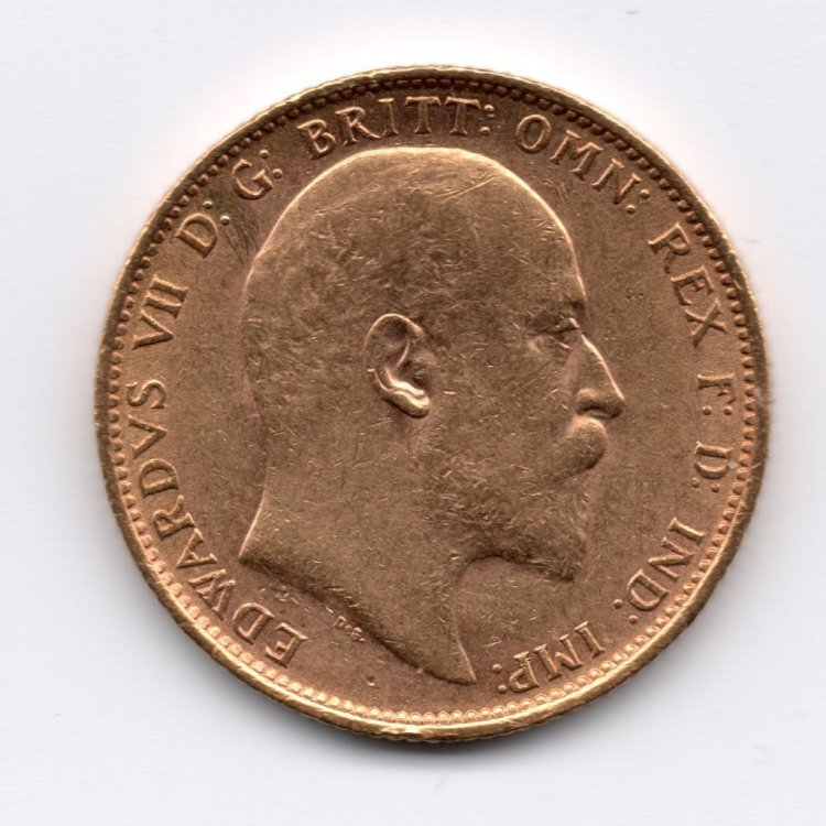 1905 f (FILEminimizer).jpg