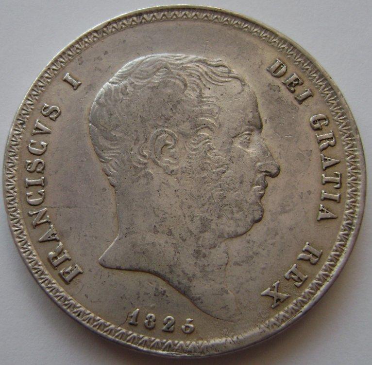 120 Grana 1825 d.JPG