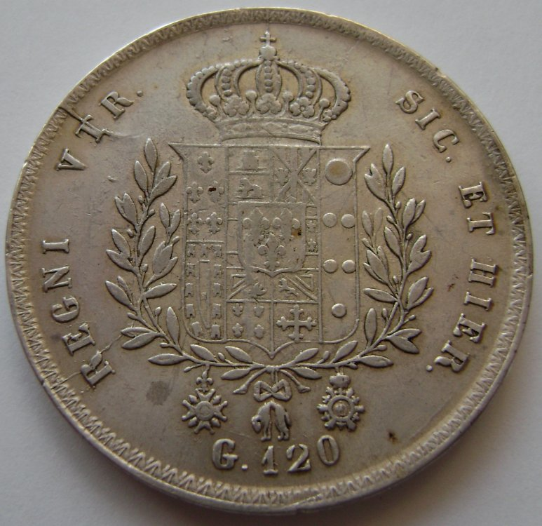 120 Grana 1825 r.JPG