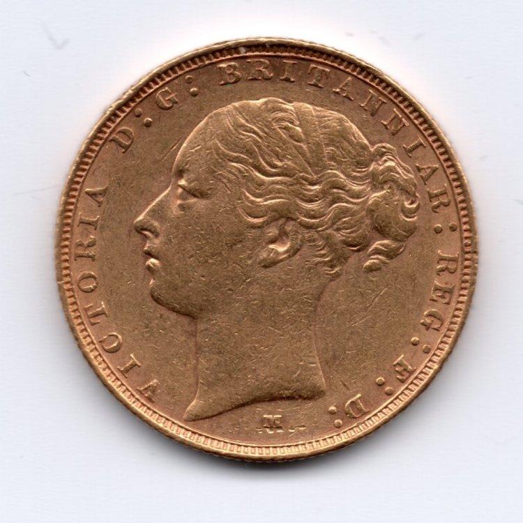 1885 M f (FILEminimizer).jpg