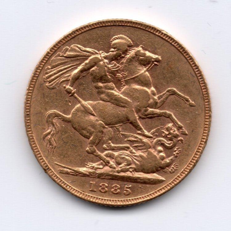 1885 M r (FILEminimizer).jpg