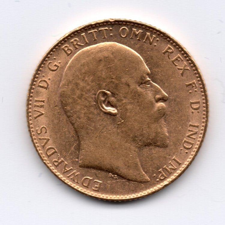 1910 f (FILEminimizer).jpg