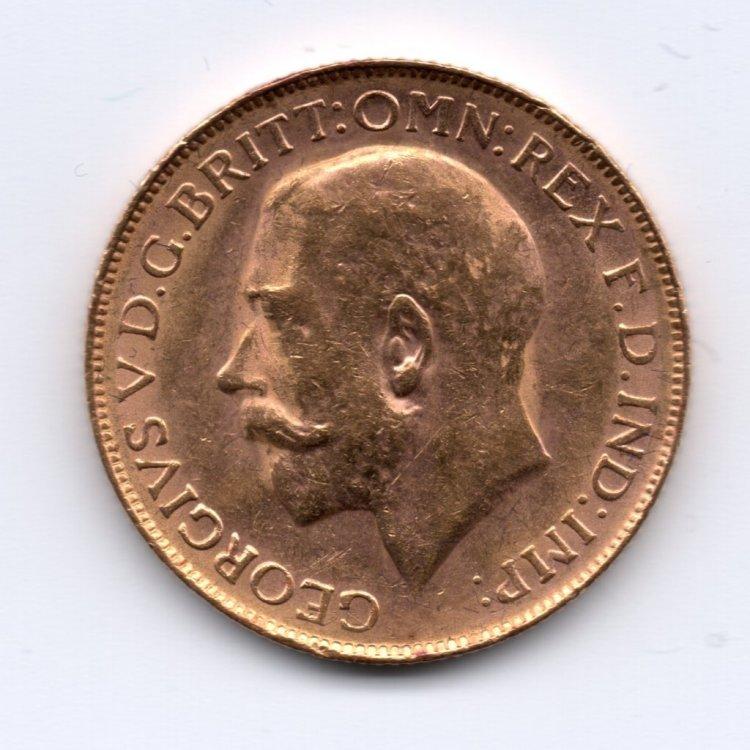 1922 P f (FILEminimizer).jpg