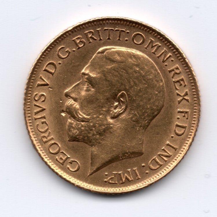 1927 SA f (FILEminimizer).jpg