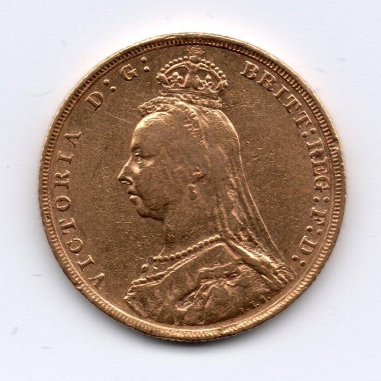1889 f (FILEminimizer).jpg