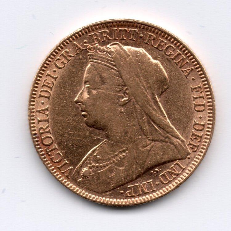1895 f (FILEminimizer).jpg