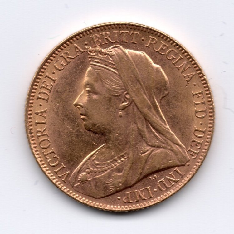 1900 f (FILEminimizer).jpg