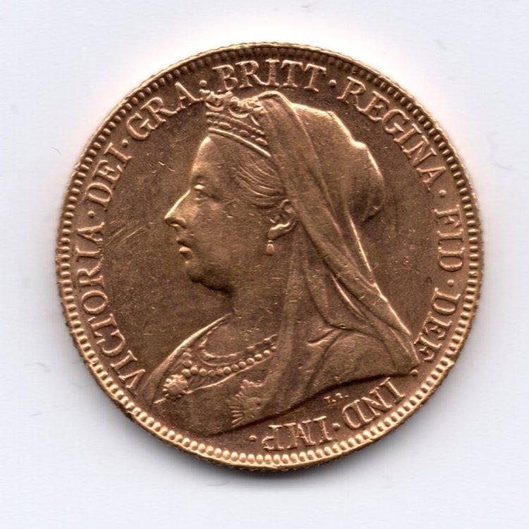 1901 P f (FILEminimizer).jpg