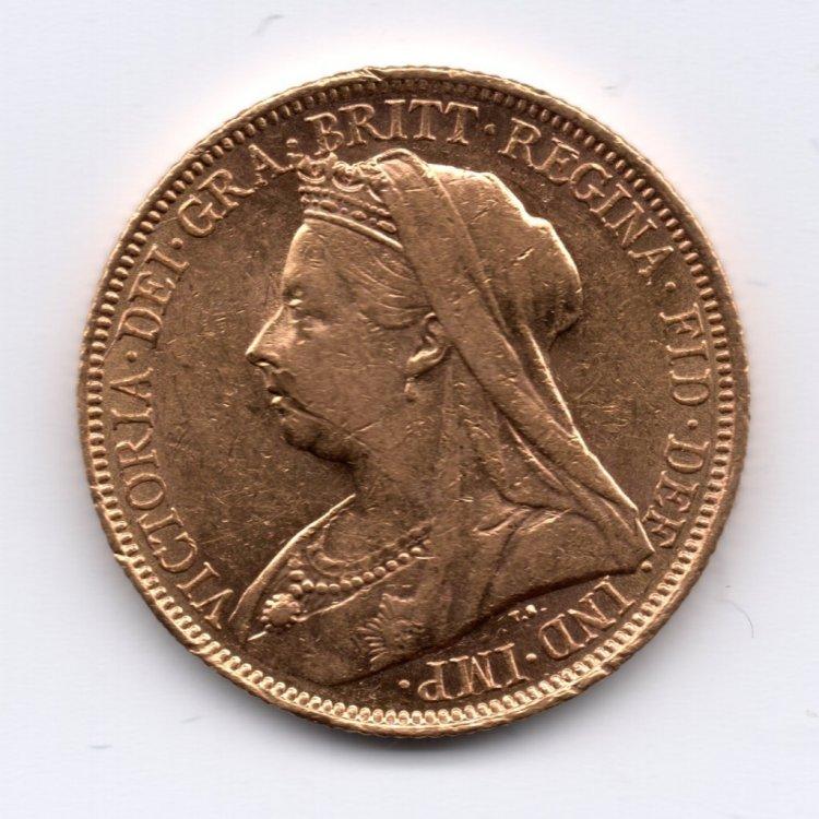 1901 S f (FILEminimizer).jpg
