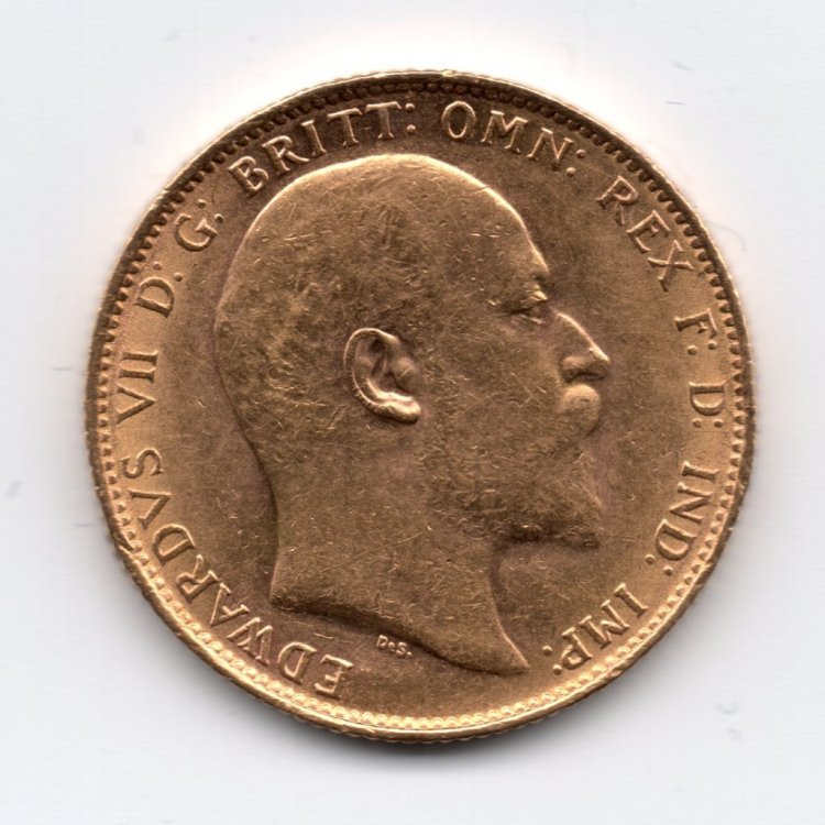 1903 M f (FILEminimizer).jpg