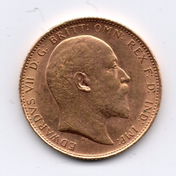 1904 f (FILEminimizer).jpg
