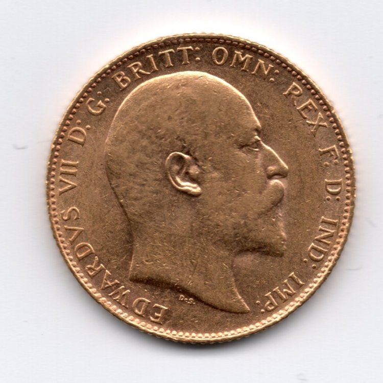 1906 f (FILEminimizer).jpg