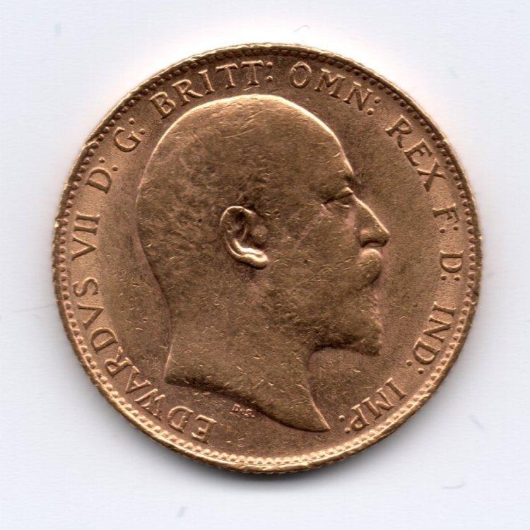 1909 f (FILEminimizer).jpg