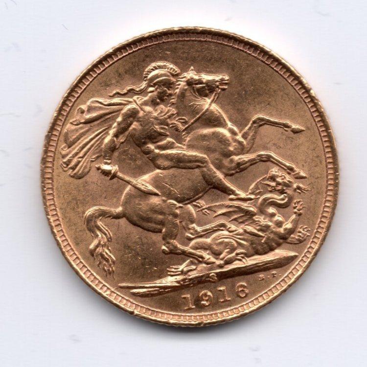 1916 S r (FILEminimizer).jpg