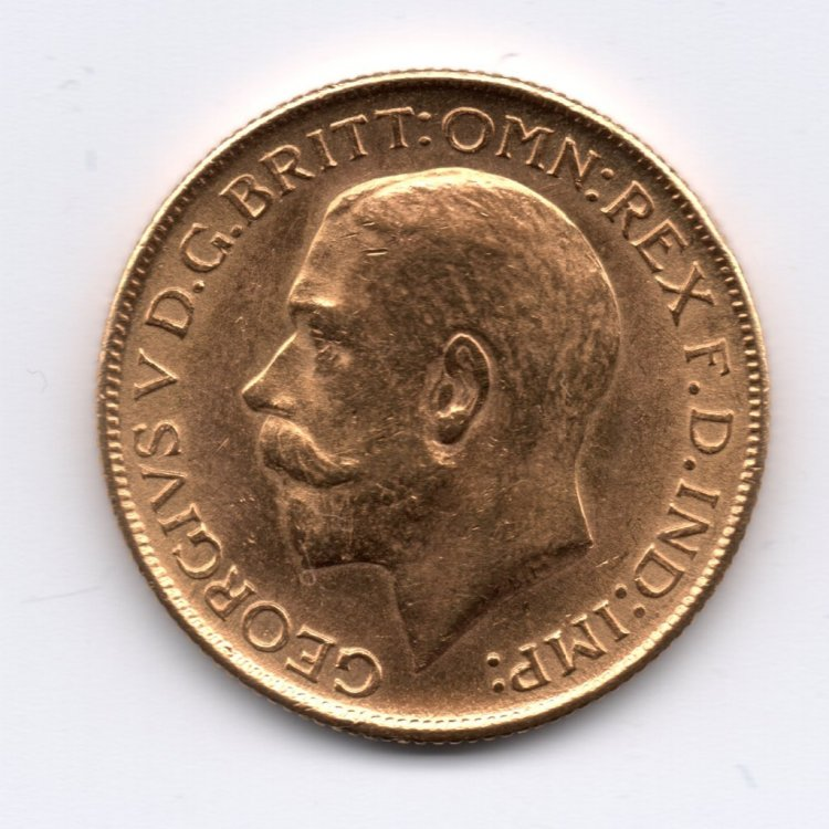 1925 SA f (FILEminimizer).jpg