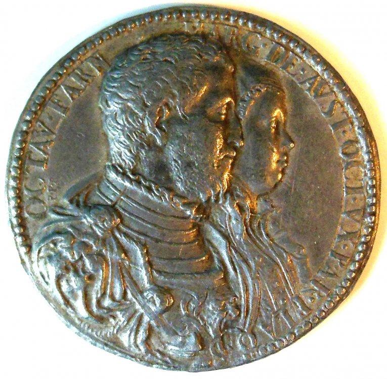 medaglia 1 d.JPG