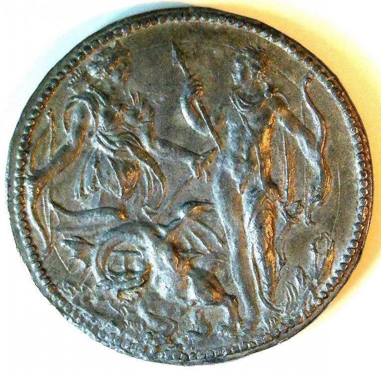 medaglia 1 r.JPG