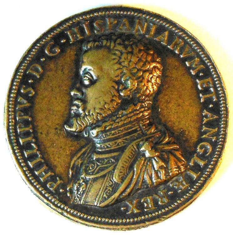 medaglia 2 d.JPG