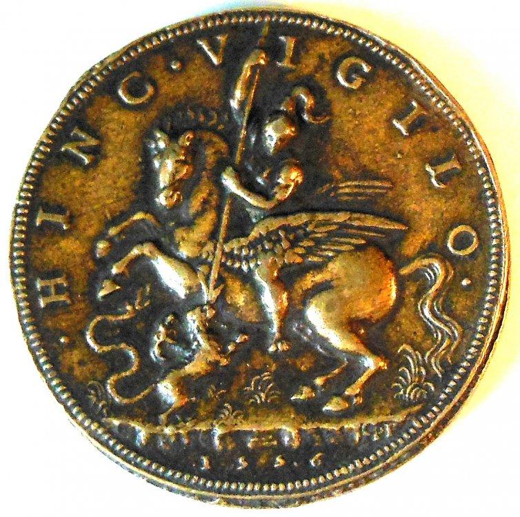 medaglia 2 r.JPG