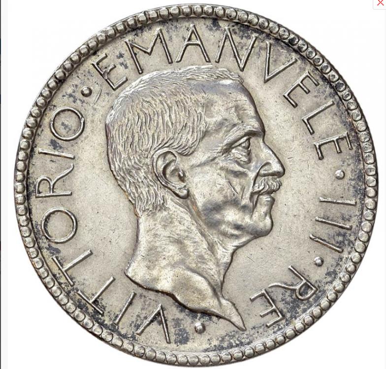 20 lire 1927 drit.png