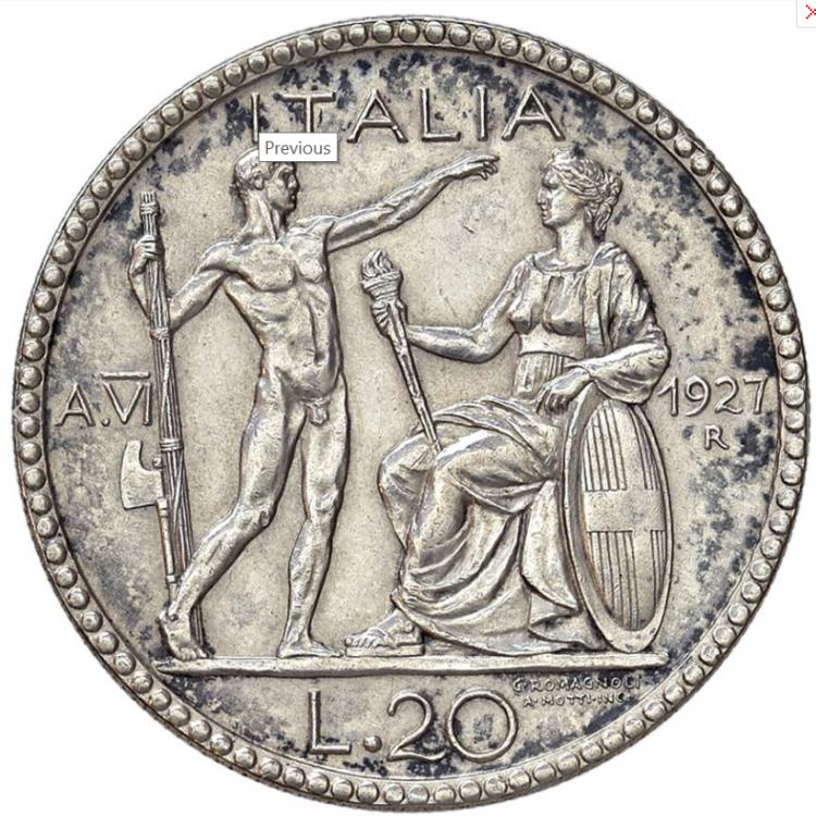 20 lire 1927 rov.png