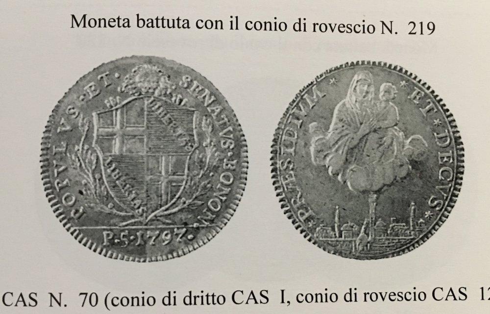 Cassanelli I-12.jpg