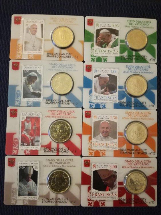 rid coincard.jpg