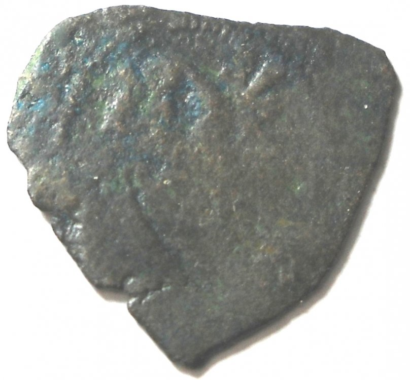bizantina a.jpg